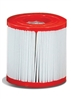 Inline Filter 10 Sq Ft