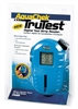 TruTest Digital Tester