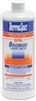 Bromide Liquid Salts 1Qt